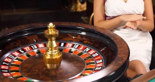 Στην Κομισιόν το νομοσχέδιο για τα Τυχερά παιχνίδια στο διαδίκτυο