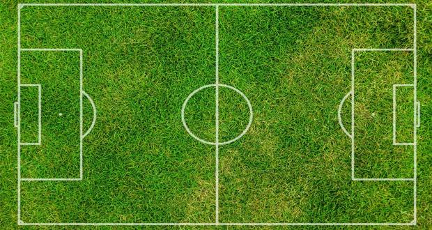 Super League 2: Οι πρωτοπόροι κυνηγούν τη νίκη