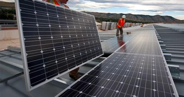 Εξαγορά φωτοβολταϊκού πάρκου στην Κοζάνη από τα ΕΛ.ΠΕ.: Το μεγαλύτερο στην Ελλάδα