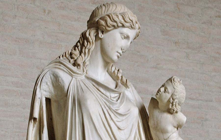 «Τραγικές ελευθερίες» – «Tragic Freedoms»: Σεμινάριο του Κέντρου Ερεύνης της Ελληνικής και Λατινικής Γραμματείας