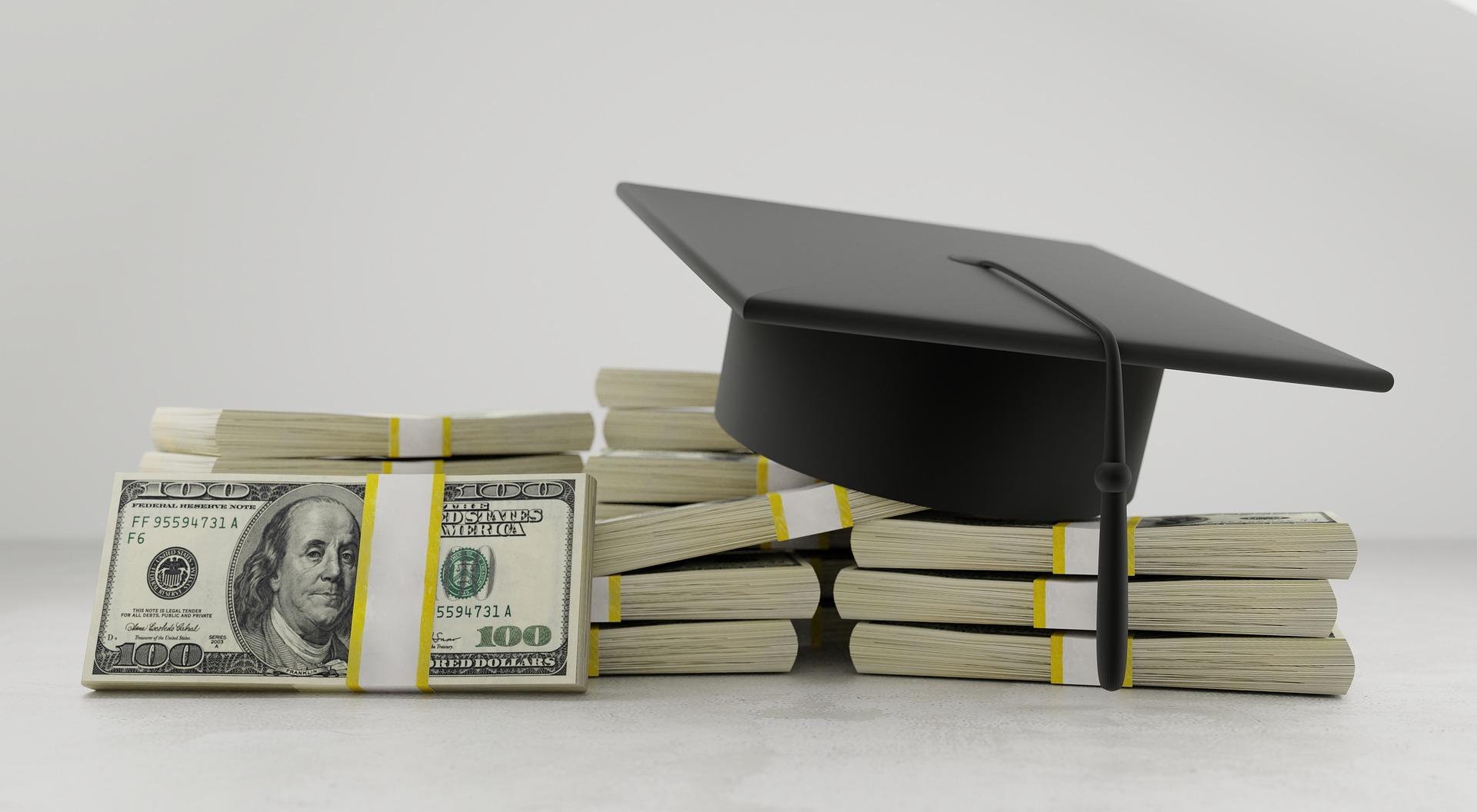 K. Κόλλιας: Τρεις προτάσεις για την αναβάθμιση της οικονομικής εκπαίδευσης