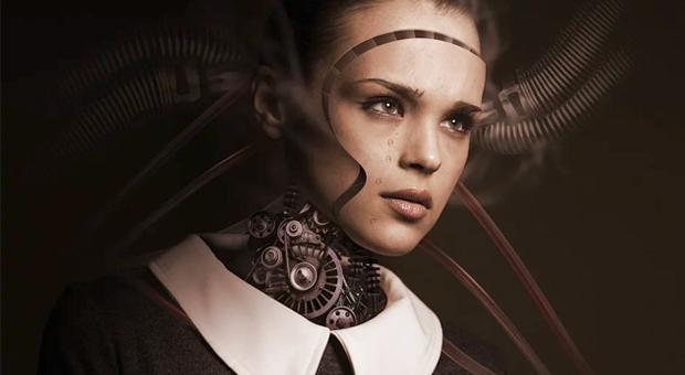 Θα έχουμε ανθρώπους και ρομπότ! – Τεράστια προβλήματα θα δημιουργηθούν