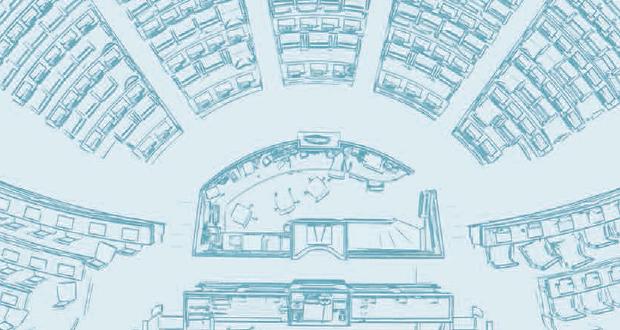 Συνέδριο του Ιδρύματος της Βουλής: «Ελληνικός κοινοβουλευτισμός: αφετηρίες, εξέλιξη, προοπτικές»