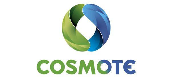 COSMOTE: Αγορά 110 κλινών & monitors για τις Μονάδες Εντατικής Θεραπείας των νοσοκομείων
