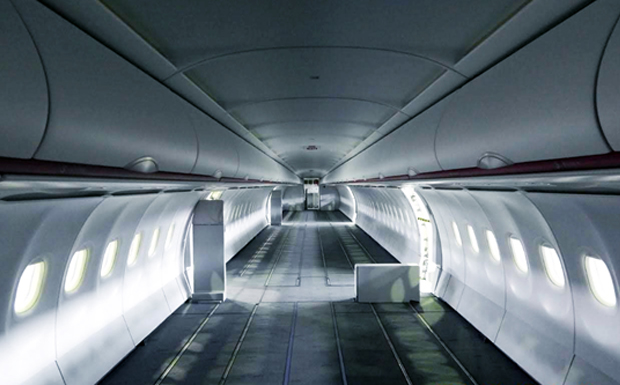 AEGEAN και ΕΛΛΗΝΙΚΑ ΠΕΤΡΕΛΑΙΑ προσφέρουν μαζί δωρεάν 10 πτήσεις μεταφοράς ιατροφαρμακευτικού υλικού