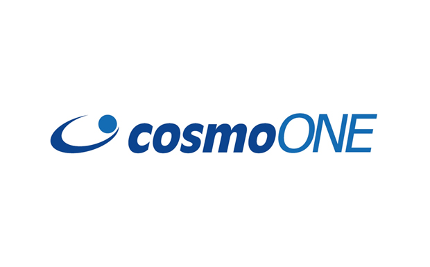 cosmoONE: Προσφέρει δωρεάν την υπηρεσία ηλεκτρονικών διαγωνισμών σε Νοσοκομεία, Δήμους και Περιφέρειες