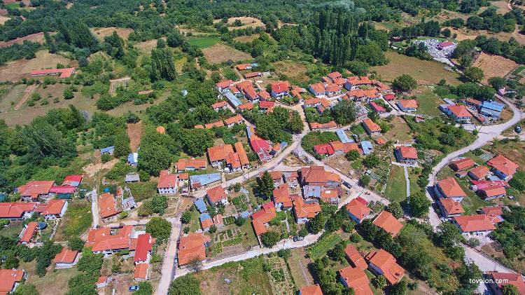Δήμαρχος Βοΐου Χρ. Ζευκλής: «Κινούμαστε σε ρυθμούς καραντίνας για τα χωριά Δραγασιά και Δαμασκηνιά»