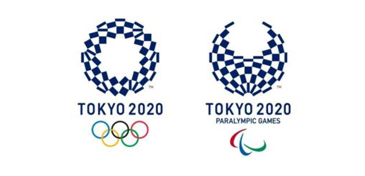 Οριστική η αναβολή των Ολυμπιακών Αγώνων