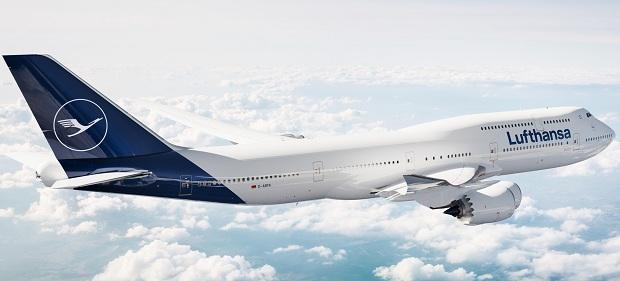 Οι αεροπορικές εταιρείες του Ομίλου Lufthansa επεκτείνουν σημαντικά τις πτήσεις τους μέχρι και τον Σεπτέμβριο 2020