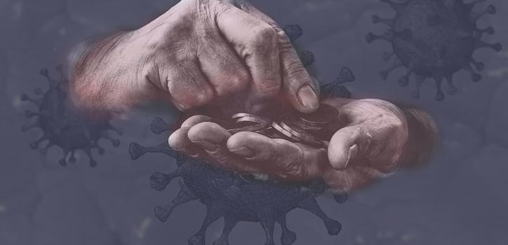 Αποκάλυψη-βόμβα στο «ΠΑΡΟΝ»: 60% κούρεμα στους μισθούς του Δημοσίου