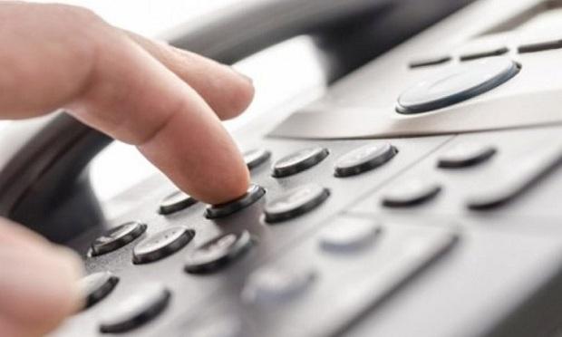 ΙΣΑ: Μεγάλη αύξηση που αγγίζει το 190%, κατεγράφη στον αριθμό κλήσεων σχετικά με τον Covid-19