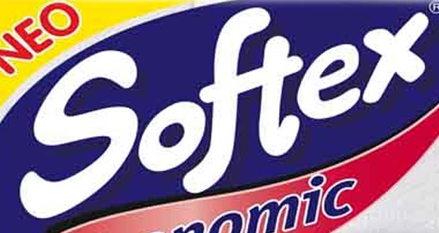 Covid-19 Κοροναϊός: Καθησυχαστική η Softex – «Κανονικά η παραγωγή»