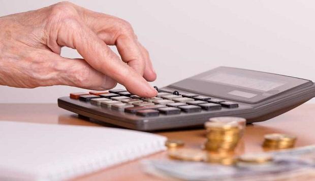 Μέσα στον Ιούνιο θα πληρωθούν τα αναδρομικά για τις επικουρικές συντάξεις