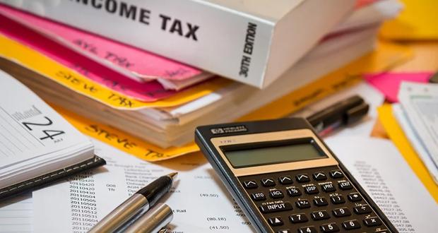 ΕΒΕΠ: «Δυναμικό και γενναίο» το πακέτο των μέτρων για επιδόματα, ρευστότητα και αναστολές πληρωμών σε ΔΟΥ, ασφαλιστικά ταμεία και τράπεζες