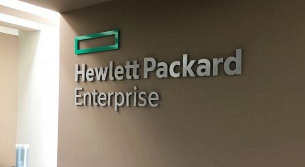 Η Hewlett Packard Enterprise επεκτείνει τις Πρωτοβουλίες της για Τηλεργασία στον Απόηχο του COVID-19
