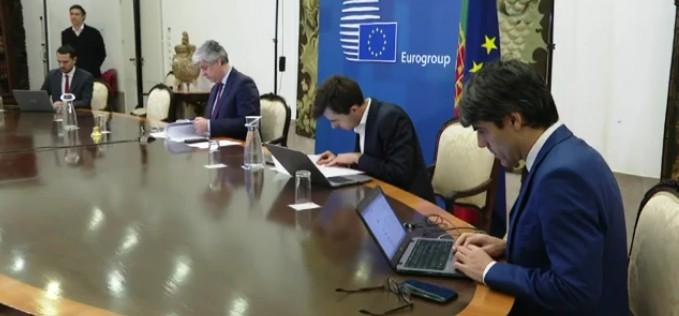 ΑΔΙΕΞΟΔΟ στο Εurogroup – Νέα τηλεδιάσκεψη την Πέμπτη – Άγρια κόντρα Ιταλίας-Ολλανδίας