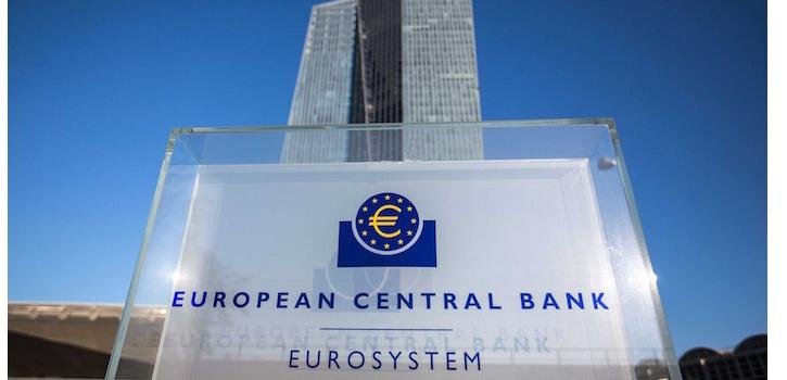Νέα στήριξη από την ΕΚΤ στην Ελλάδα – Δεκτά τα ελληνικά ομόλογα ως ενέχυρα