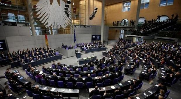 Κ. Κόλλιας: Δημόσιο χρέος και γερμανική αντίσταση
