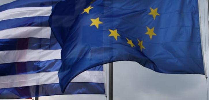 Τι προβλέπουν για την ελληνική οικονομία τα κορυφαία οικονομικά ινστιτούτα της Γερμανίας