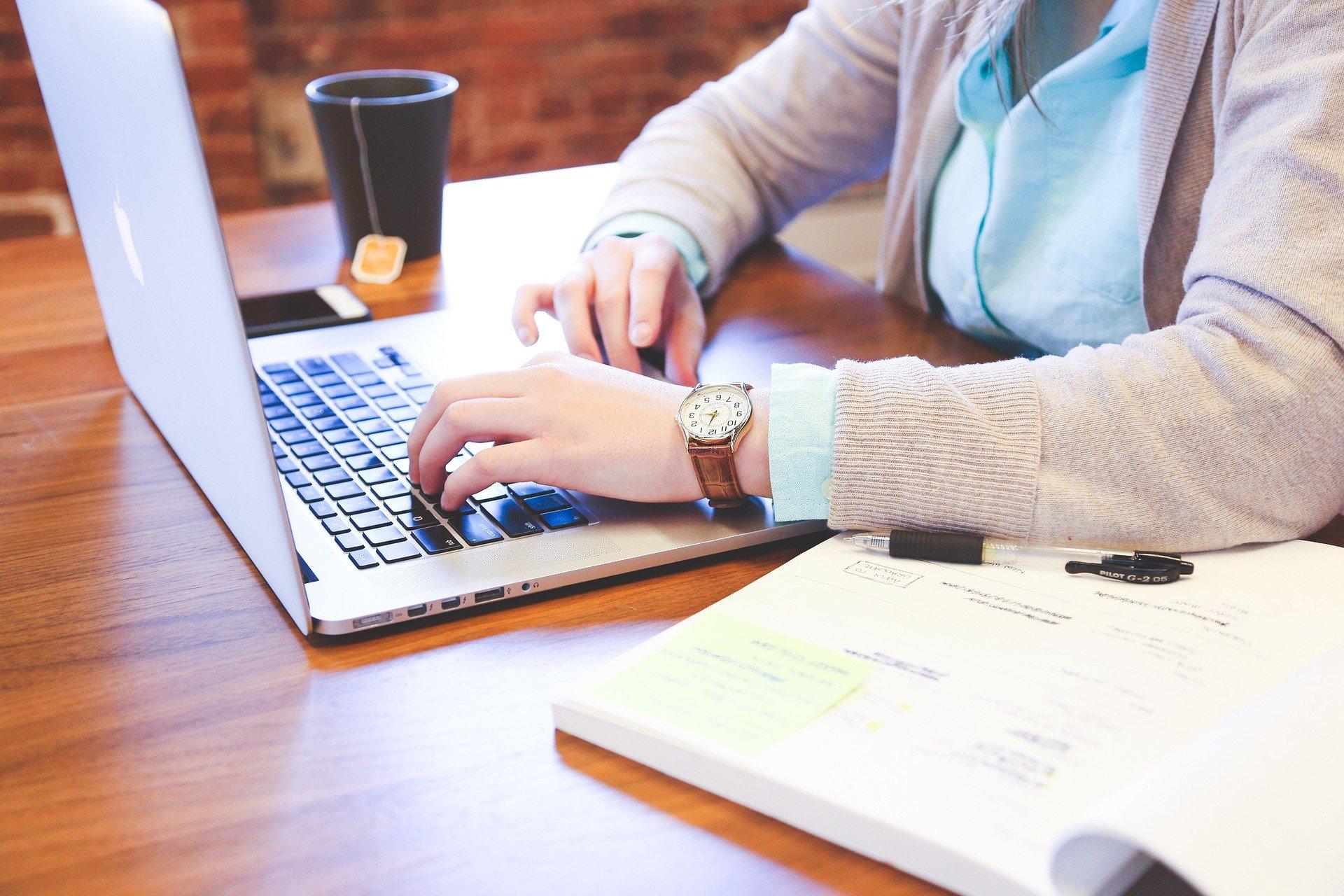 ΑΑΔΕ – myDATA: Οι πρώτες 4 άδειες για λογισμικά ψηφιακής τιμολόγησης