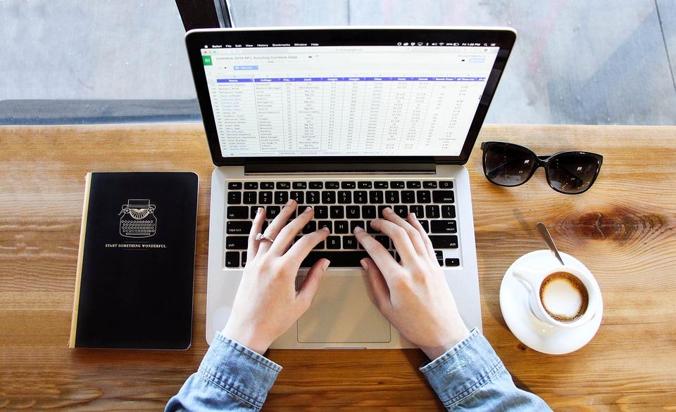 Πρώτη φορά ψηφιακά και οι αιτήσεις στα Κτηματολογικά Γραφεία