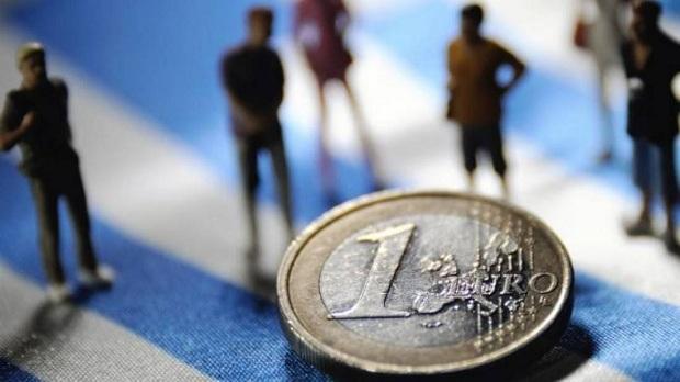 Η συντριβή της διαπραγματευτικής δύναμης των εργαζομένων δεν ωφελεί επ' ουδενί την οικονομία