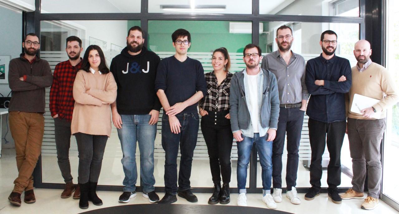 Η ελληνική Novoville μεταξύ των επιλεγμένων ψηφιακών λύσεων στο Ηνωμένο Βασίλειο για την καταπολέμηση των επιπτώσεων του COVID-1