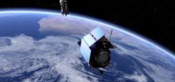 Πρόσκληση για υποβολή πληροφοριών (RFI) για το Εθνικό Πρόγραμμα Κατασκευής Μικρών Δορυφόρων