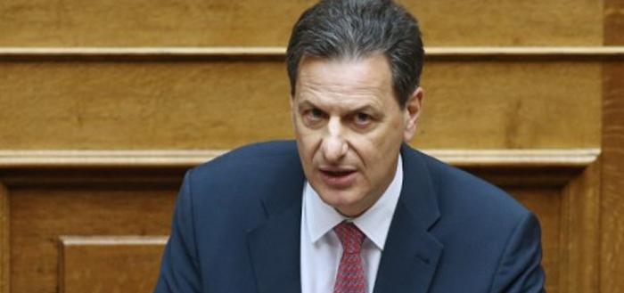 Θ. Σκυλακάκης: Τα δημόσια οικονομικά επιτρέπουν μέτρα για όσους έχουν πληγεί