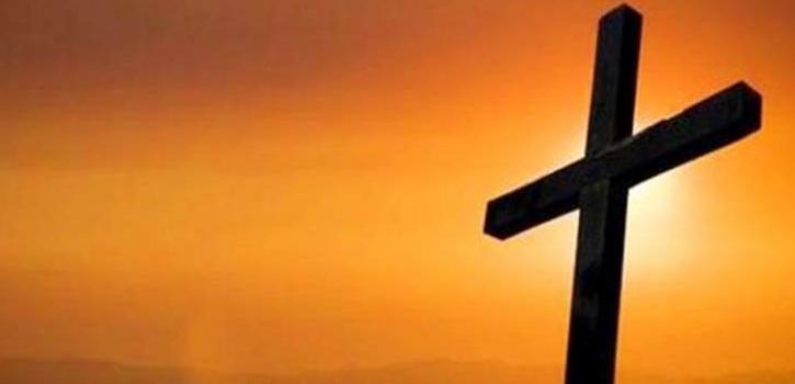 Ζωντανά:  Ύψωση του Τιμίου και Ζωοποιού Σταυρού – Πανηγυρικός Εσπερινός – Ιερά Αγρυπνία
