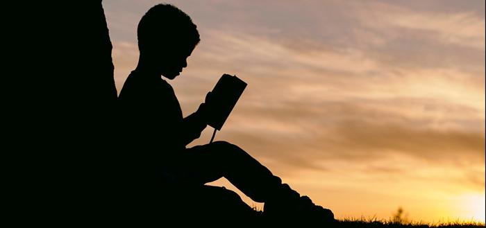 Βραχείες λίστες Κρατικών Βραβείων Παιδικού Βιβλίου 2019