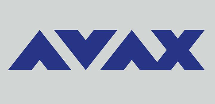 ΑΒΑΞ: Ολοκλήρωση συμφωνίας πώλησης δύο κτιρίων γραφείων της ΑΒΑΞ ΑΕ στο Μαρούσι