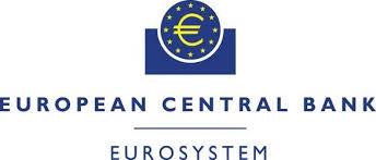 Η ΕΚΤ ξεκινά δημόσια διαβούλευση σχετικά με τον οδηγό της όσον αφορά τους κλιματικούς και περιβαλλοντικούς κινδύνους