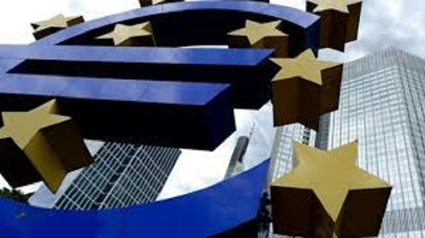 Η ΕΚΤ αγόρασε ελληνικά ομόλογα αξίας 10 δισ. ευρώ