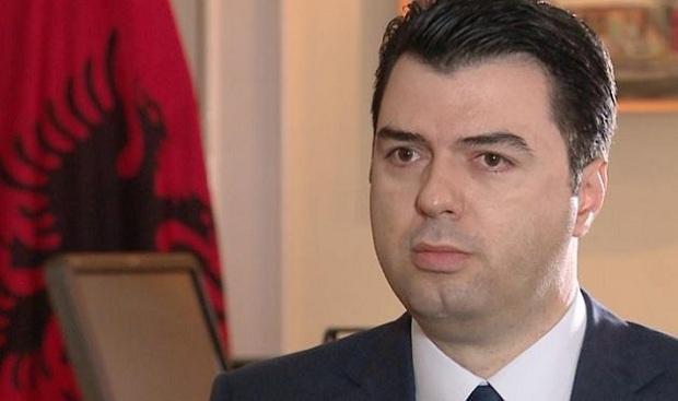 Αλβανία: Ποια είναι η θέση μας για τη μειονότητα αλλά και για τις διμερείς σχέσεις;