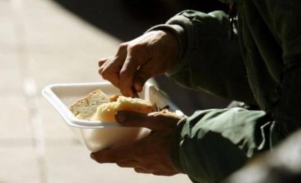 Αν έλειπε η Εκκλησία, χιλιάδες συνάνθρωποί μας δεν θα είχαν ένα πιάτο φαγητό, και όχι μόνο…