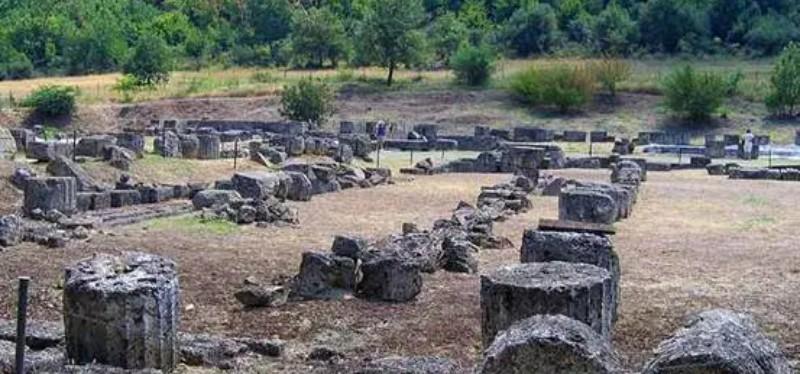 Εφορεία Αρχαιοτήτων Ημαθίας: Σας περιμένουμε – Ποιοι χώροι ειναι επισκέψιμοι