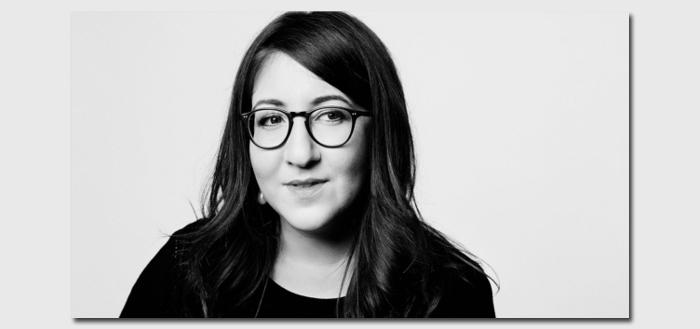 Unorthodox – Η σκανδαλώδης απόρριψη της χασιδικής μου καταγωγής της Deborah Feldman