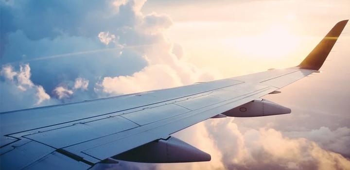 Κανονικά οι πτήσεις λόγω αναστολής απεργιακών κινητοποιήσεων – Επαναφορά πτήσεων Aegean, Olympic Air & SKY Express