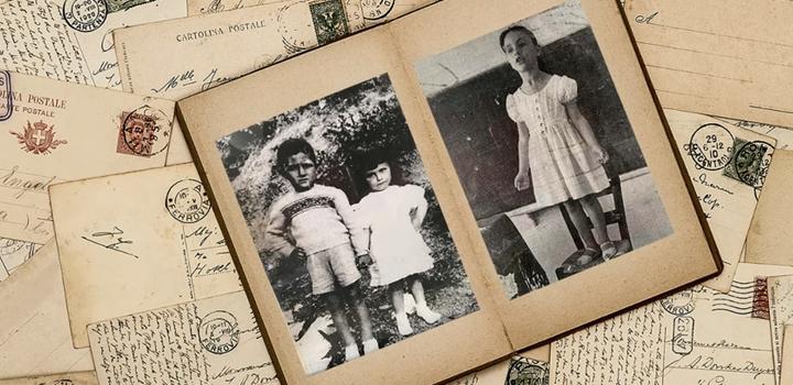 Χάρις Αλεξίου:  ΤΑ ΤΡΑΓΟΥΔΙΑ ΤΗΣ ΞΕΝΙΤΙΑΣ (album)