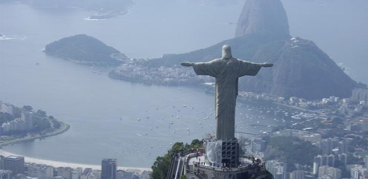 Βραζιλία: Σε επίπεδο ρεκόρ το χρέος το 2020 – Στο 93,5% του ΑΕΠ!