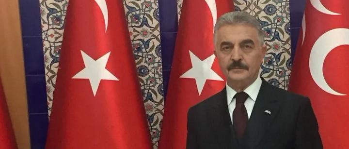 Ακραία αθλιότητα Τούρκων εθνικιστών κατά Βαρβιτσιώτη: «Θα χρειαστεί να κολυμπήσετε έως τη Σικελία»