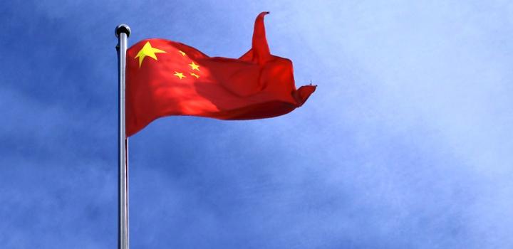 Π. Αδαμίδης: Το σκληρό πρόσωπο της Κίνας