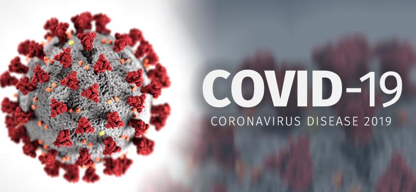 Covid-19: ΣΟΚ! 667 νέα κρούσματα