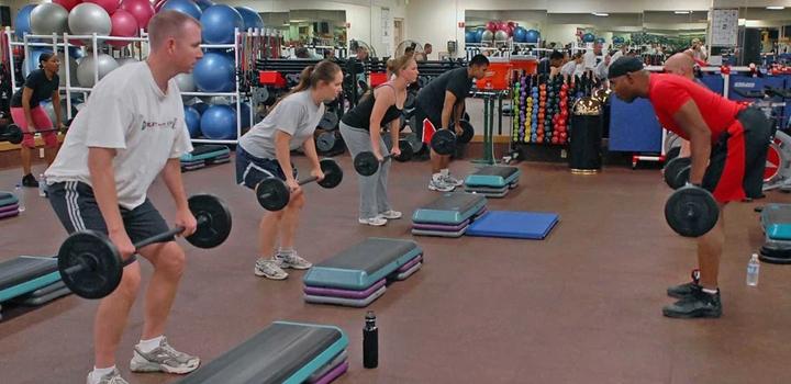 Τα μέτρα προστασίας που πρέπει να τηρούνται στα γυμναστήρια – Αναλυτικές οδηγίες του ΕΟΔΥ