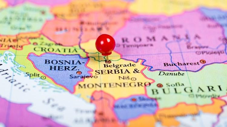 Ρουμανία, Αλβανία και Βουλγαρία παίζουν τα παιχνίδια τους και για την Ελλάδα πέρα βρέχει