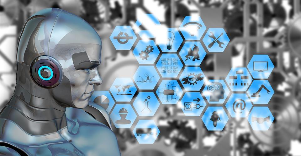 Εκπρόσωπος Microsoft: Σχεδιάζουμε κέντρο έρευνας στην Ελλάδα -Τηλεδιάσκεψη Μητσοτάκη με εταιρείες τεχνολογίας
