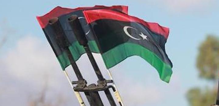 Οι τελευταίες εξελίξεις στη Λιβύη και οι επιπτώσεις του (παράνομου) τουρκολιβυκού μνημονίου