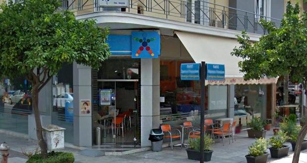 Ανοιχτά αύριο τα καταστήματα ΟΠΑΠ σε όλη την Ελλάδα – Καθημερινό ωράριο λειτουργίας 9:00 – 22:30