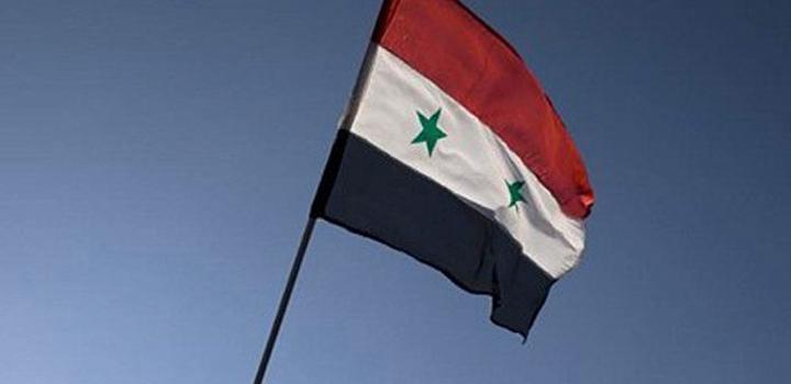 Άτολμες κινήσεις… διορίζοντας «ειδικό απεσταλμένο» στη Συρία!